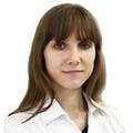 Мальцева Виктория Евгеньевна - дерматолог г.Ростов-на-Дону