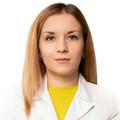 Химичева Елизавета Юрьвена - косметолог г.Ростов-на-Дону